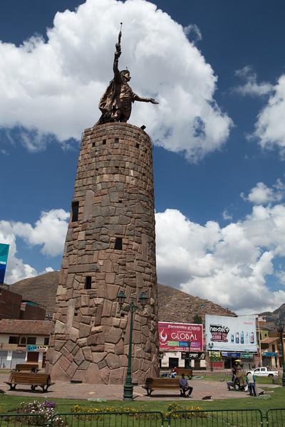 Cusco-3822