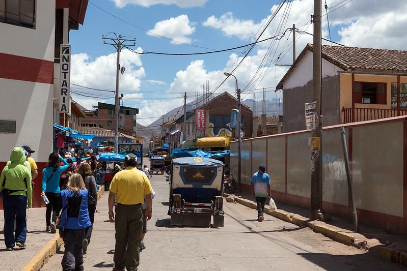 Cusco-3928