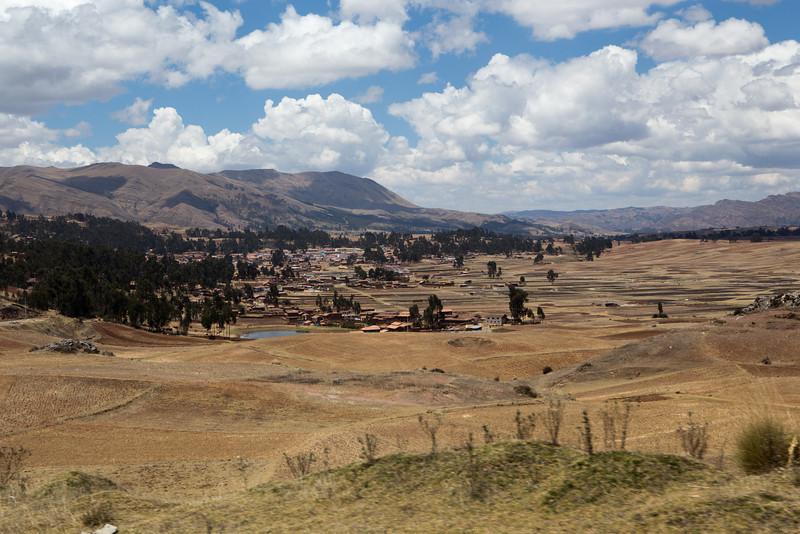 Cusco-3893