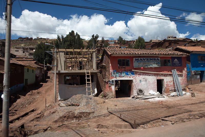 Cusco-3840
