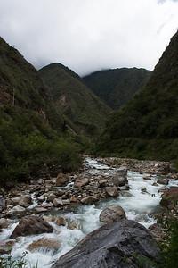 Winaypocco, Peru.
