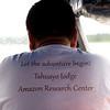 002 Travelling to Tahuayo Lodge_2185