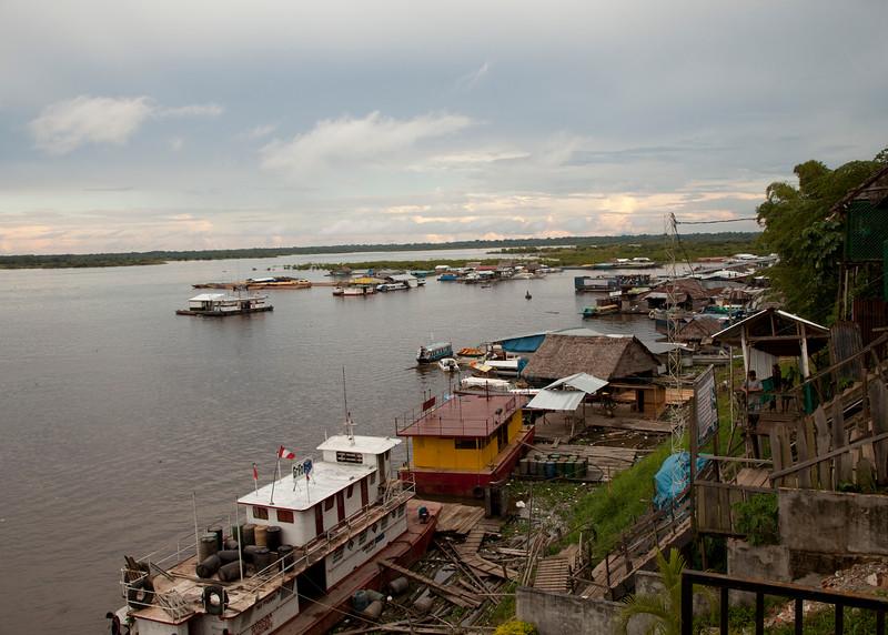 001 Iquitos_2261