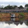 003 Village of Chino on the Rio Tahuayo_DSC01067