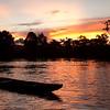 101 Village of Chino on the Rio Tahuayo_IMG_6069