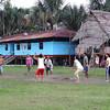 004 Village of Chino on the Rio Tahuayo_DSC00953