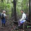 112 6 Tahuayo trail_DSC01145