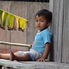 006 Village of Chino on the Rio Tahuayo_DSC01008