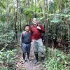 114 1 Tahuayo trail DSC01175