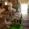 100 Village of Chino on the Rio Tahuayo_IMG_5918
