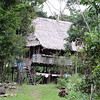 005 Village of Chino on the Rio Tahuayo_DSC00961