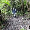 112 7 Tahuayo trail_DSC01147