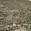 021414_Peru-4749