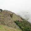 021414_Peru-4748
