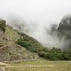 021414_Peru-4750