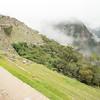 021414_Peru-4744