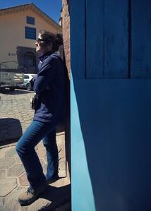 Jamie Cusco