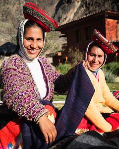 Inca Weaver2