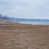 Lima: San Felipe coast: Toward Miraflores