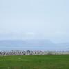 Lima: San Felipe coast: Toward Isla San Lorenzo