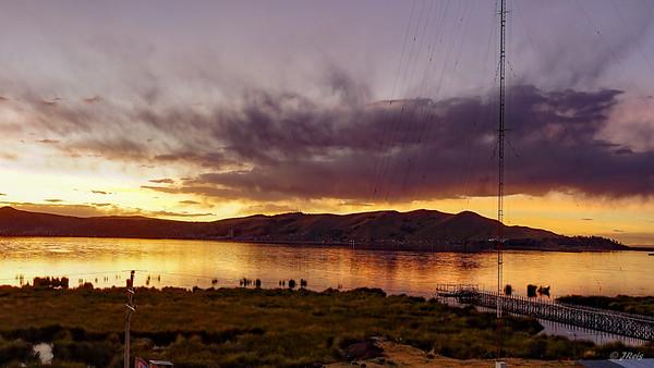 Titikaka e Puno