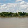 Puerto Maldonado dates from 1902, and Peru's rubber boom.