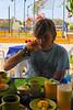 ¡Buen provecho! - Restaurante Cactus - Panamericana - Los Órganos - Talara - Piura<br /> <br /> Bon appetit - Restaurante Cactus - Panamericana - Los Órganos - Talara - Piura<br /> <br /> Bon appétit - Restaurante Cactus - Panamericana - Los Órganos - Talara - Piura<br /> <br /> Smakelijk - Restaurante Cactus - Panamericana - Los Órganos - Talara - Piura