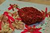 Yummy tuna fish with almonds @ El Tuno - Máncora - Piura - Perú (32 S/. or 12 US$)<br /> <br /> Atún con almendras bestial en El Tuno - Máncora - Piura - Perú (32 S/. o 8 €)<br /> <br /> Superbe thon aux amandes au El Tuno - Máncora - Piura - Perú (32 S/. ou 8 €)<br /> <br /> Uitstekende tonijn in amandelen in El Tuno - Máncora - Piura - Perú (32 S/. of 8 €)