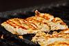 Yummie seabass on the BBQ @ Restaurante La Esquina, Huanchaco, Trujillo, La Libertad<br /> <br /> Corvina a la parrilla en Restaurante La Esquina, Huanchaco, Trujillo, La Libertad<br /> <br /> Lekkere zeebaars op de grill in Restaurante La Esquina, Huanchaco, Trujillo, La Libertad<br /> <br /> Maigre au grill au Restaurante La Esquina, Huanchaco, Trujillo, La Libertad