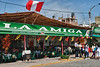 La Amiga - Pimentel - Lambayeque - Peru<br /> <br /> Nada del otro mundo<br /> Not worth half the price<br /> Het stoppen niet waard<br /> Ne vaut pas la peine de s'y arrêter