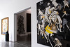 Museo de Arte Moderno Gerardo Chávez - Trujillo - La Libertad - Perú