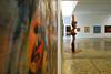 Museo de Arte Moderno Gerardo Chávez - Trujillo - La Libertad - Perú<br /> By Yngwie Vanhoucke
