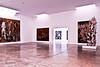 Sala Gerardo Chávez (Perú - °1937)<br /> Museo de Arte Moderno Gerardo Chávez - Trujillo - La Libertad - Perú
