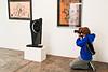 Yngwie @ Museo de Arte Moderno Gerardo Chávez - Trujillo - La Libertad - Perú