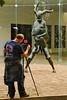 MM&I by Yngwie Vanhoucke @ Museo de Arte Moderno Gerardo Chávez - Trujillo - La Libertad - Perú<br /> <br /> Yo tomado por mi hijo Yngwie Vanhoucke en el Museo de Arte Moderno Gerardo Chávez - Trujillo - La Libertad - Perú<br /> <br /> Moi-même photographié par mon fils Yngwie Vanhoucke au Museo de Arte Moderno Gerardo Chávez - Trujillo - La Libertad - Pérou<br /> <br /> MM&I gekiekt door mijn zoon Yngwie Vanhoucke in het Museo de Arte Moderno Gerardo Chávez - Trujillo - La Libertad - Peru.