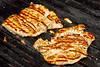 Yummie seabass on the BBQ @ Restaurante La Esquina in Huanchaco<br /> <br /> Corvina a la parrilla en Restaurante La Esquina en Huanchaco<br /> <br /> Lekkere zeebaars op de grill in Restaurante La Esquina in Huanchaco<br /> <br /> Maigre au grill au Restaurante La Esquina à Huanchaco