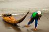 Back from a fishing afternoon<br /> <br /> De regreso de una tarde de pesca<br /> <br /> Terug van een namiddag visvangst<br /> <br /> De retour d'un après-midi de pêche