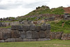 "Sucsayhuaman ""speckled falcon"" - 1490<br /> Religious, political, and military complex."