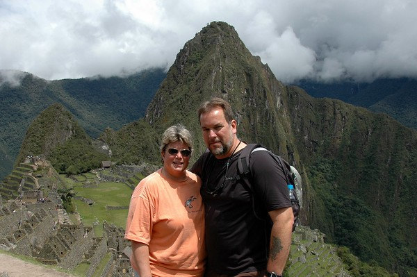 Peru: Cusco, Machu Picchu, Sacred Valley of the Incas, Lima