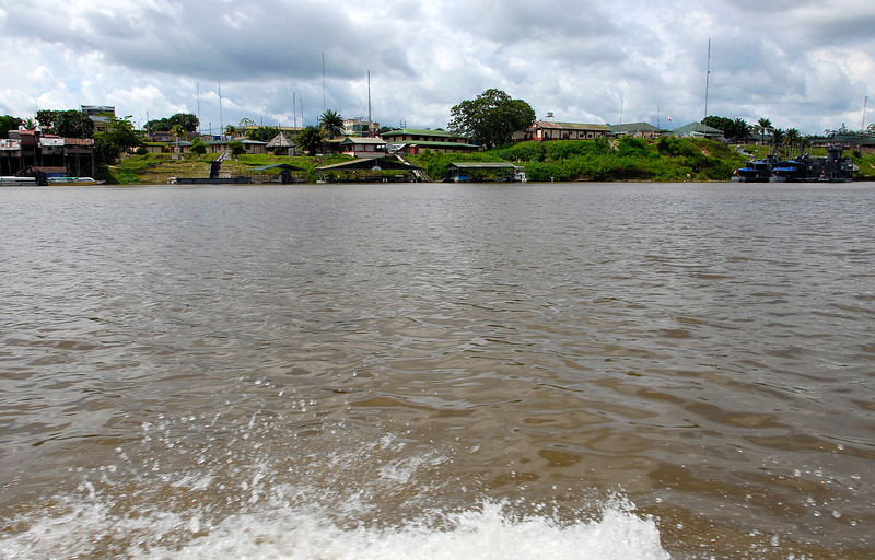 _DSC3116-Peru-EdGetley-Dec2012-twk