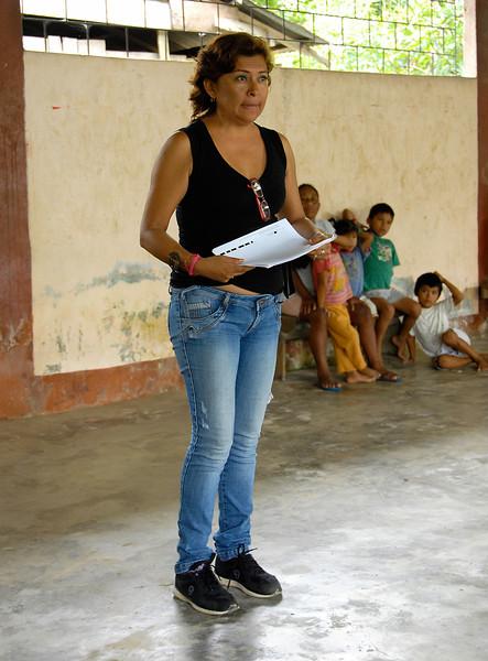 _DSC3177-Peru-EdGetley-Dec2012-twk30