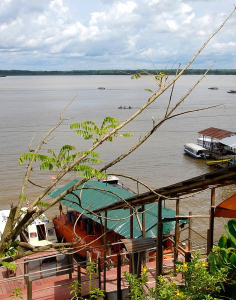 _DSC3113-Peru-EdGetley-Dec2012-twk