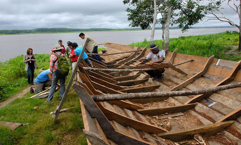 _DSC3158-Peru-EdGetley-Dec2012-twk
