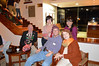 _W-Jing-DSC_0736-Peru-Dec2012