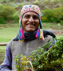 Peru-Dec2012-Public