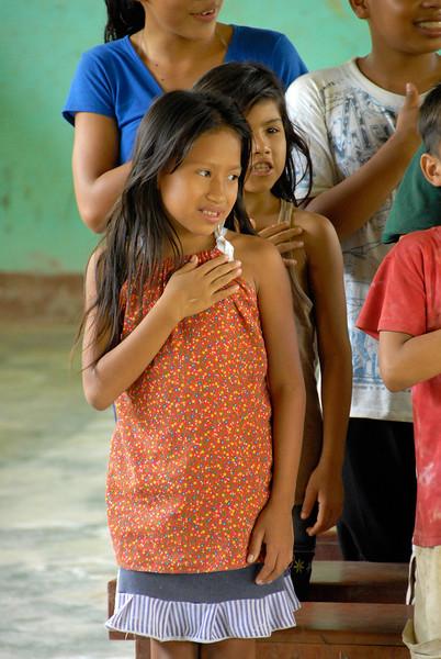 _DSC3189-Peru-EdGetley-Dec2012-twk