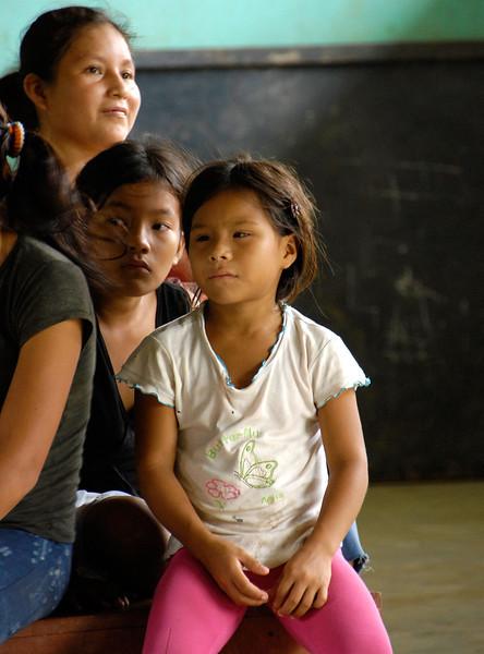 _DSC3175-Peru-EdGetley-Dec2012-twk