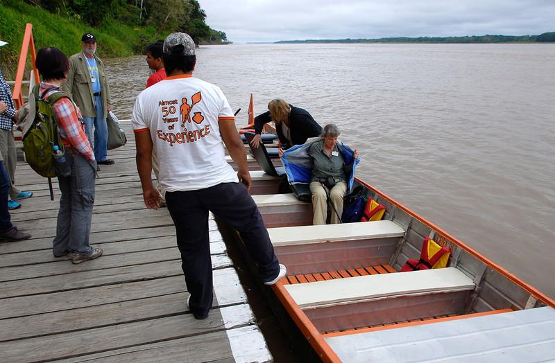 _DSC3134-Peru-EdGetley-Dec2012-twk