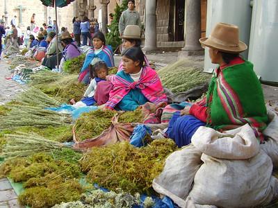 Peru - December 2005