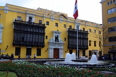 2010 07 20 Lima - 0057